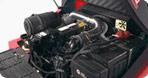 Części zamienne do wózków paletowych, wózki widłowe