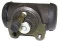 Instalacje hamulcowe - części zamienne do wózków widłowych BALKANCAR - Cylinderek hamulcowy KSCD-32A do wózków widłowych