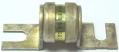 Elektryka - części zamienne do wózków widłowych BALKANCAR - Bezpiecznik 125A P60 do wózków widłowych