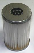 Instalacje hydrauliczne - części zamienne do wózków widłowych BALKANCAR - Wkład filtra oleju hydraulicznego