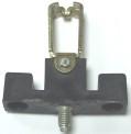 Elektryka - części zamienne do wózków widłowych BALKANCAR - Prowadnica styków E-5
