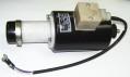 Elektryka - części zamienne do wózków widłowych BALKANCAR - Elektromagnes HDP kpl. do wózków widłowych
