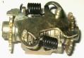 Instalacje hamulcowe - części zamienne do wózków widłowych BALKANCAR - Mechanizm rozpierający szczęki kpl. 203 PERROT do wózków widłowych