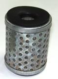 Instalacje hydrauliczne - części zamienne do wózków widłowych BALKANCAR - Wkład filtra oleju wspomagania