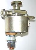 Elektryka - części zamienne do wózków widłowych BALKANCAR - Wyłącznik masy typ BM