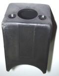 Elektryka - części zamienne do wózków widłowych BALKANCAR - Obudowa przełącznika kierunku jazdydo wózków widłowych