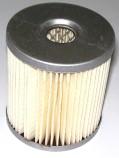 Części silnika, inst. paliwowe do wózków widłowych BALKANCAR - Wkład filtra paliwa ST