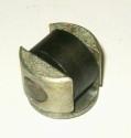 Maszty - części zamienne do wózków widłowych BALKANCAR - Rolka boczna masztu kpl.