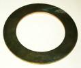 Maszty - części zamienne do wózków widłowych BALKANCAR - Podkładka rolki masztu do wózków widłowych
