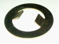 Maszty - części zamienne do wózków widłowych BALKANCAR - Pokrywka rolki masztu