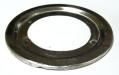 Maszty - części zamienne do wózków widłowych BALKANCAR - Podkładka rolki masztu /stożkowej 3209 AV/ do wózków widłowych