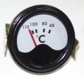 Elektryka - części zamienne do wózków widłowych BALKANCAR - Wskaźnik temperatury wody silnika