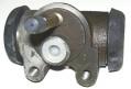 Instalacje hamulcowe - części zamienne do wózków widłowych BALKANCAR - Cylinderek hamulcowy KSCD-35A do wózków widłowych