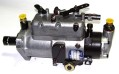 Części silnika, inst. paliwowe do wózków widłowych BALKANCAR - Pompa wtryskowa silnika D-3900 MEFIN