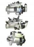 Części silnika, inst. paliwowe do wózków widłowych BALKANCAR - Pompa wtryskowa DRAM 3842F 425 Model D do wózków widłowych