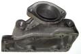 Części silnika, inst. paliwowe do wózków widłowych BALKANCAR - Obudowa termostatu /dolna/ do wózków widłowych