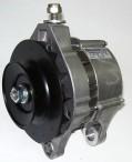 Elektryka - części zamienne do wózków widłowych BALKANCAR - Alternator G221 do wózków widłowych