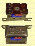 Elektryka - części zamienne do wózków widłowych BALKANCAR - REGULATOR NAPIECIA RS-702   do wózków widłowych BAŁKANCAR