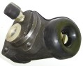 Instalacje hamulcowe - części zamienne do wózków widłowych BALKANCAR - Cylinderek hamulcowy KSCD-22A do wózków widłowych