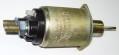Elektryka - części zamienne do wózków widłowych BALKANCAR - Elektromagnes rozrusznika do wózków widłowych