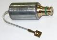 Elektryka - części zamienne do wózków widłowych BALKANCAR - Elektrozawór rozdzielacza HDP NT do wózków widłowych