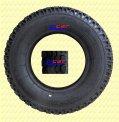 Pozostałe części zamienne do wózków widłowych BALKANCAR - OPONA PNEUM.23X5   BUŁGARIA do wózków widłowych BAŁKANCAR
